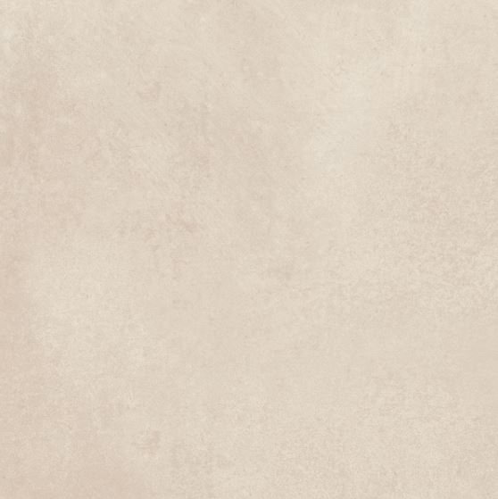 Revestimento Copan Nude IN 71x71Cm Cx.2,00