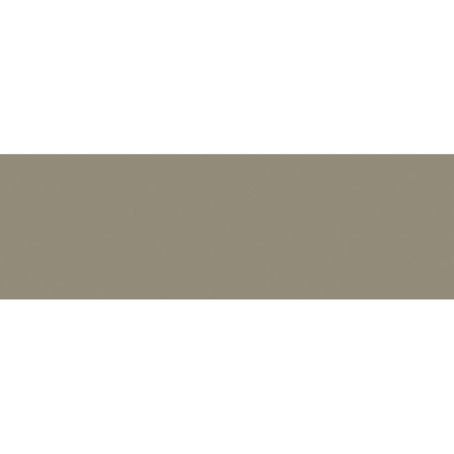 Revestimento Decora SGR Lux 8x25cm Cx.0,53 m²