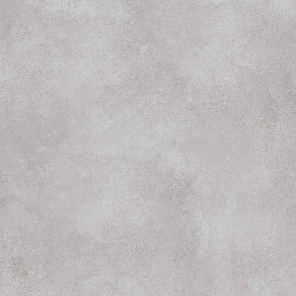 Revestimento Hd-90025 Acetinado 57x57cm Cx.2,32