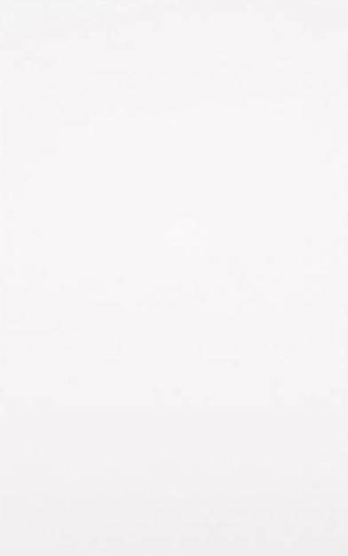 Revestimento Idea Bianco 30x60 Cx.1,79