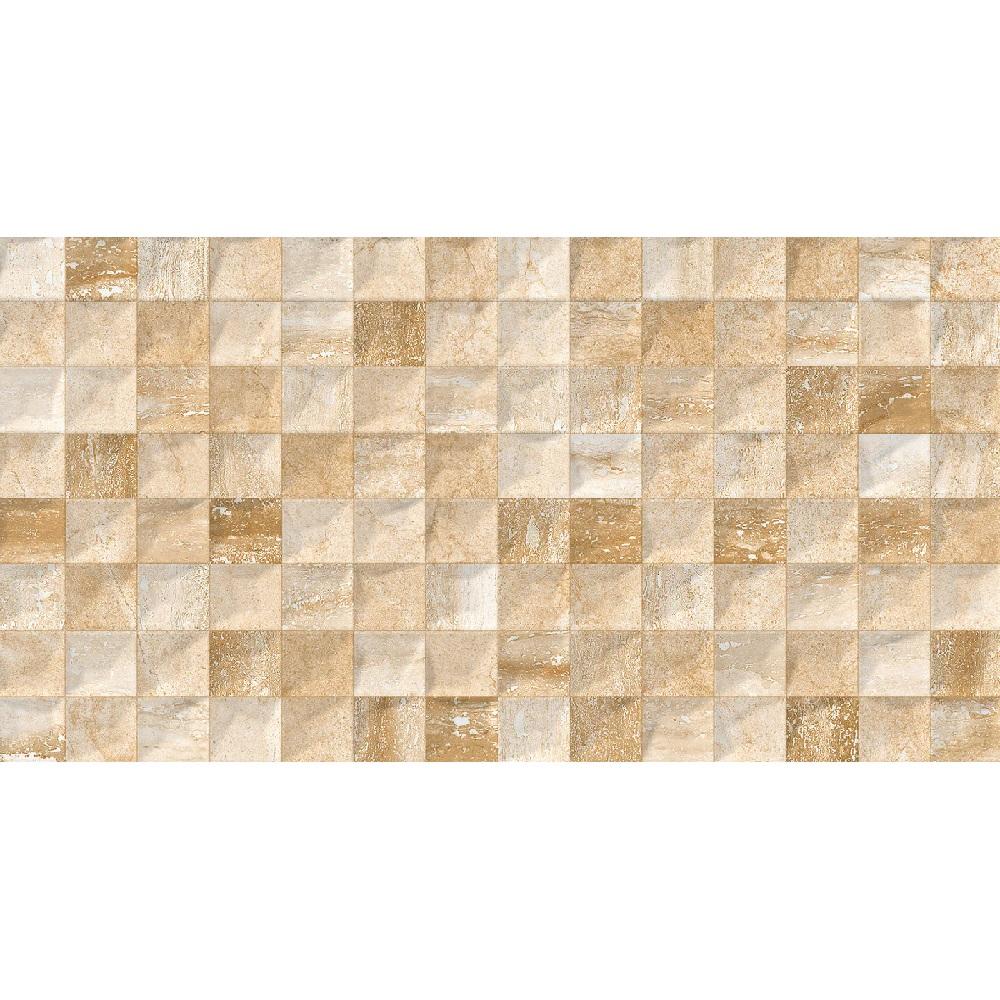 Revestimento Mocca Gota 35x65 Cx.1,52m²