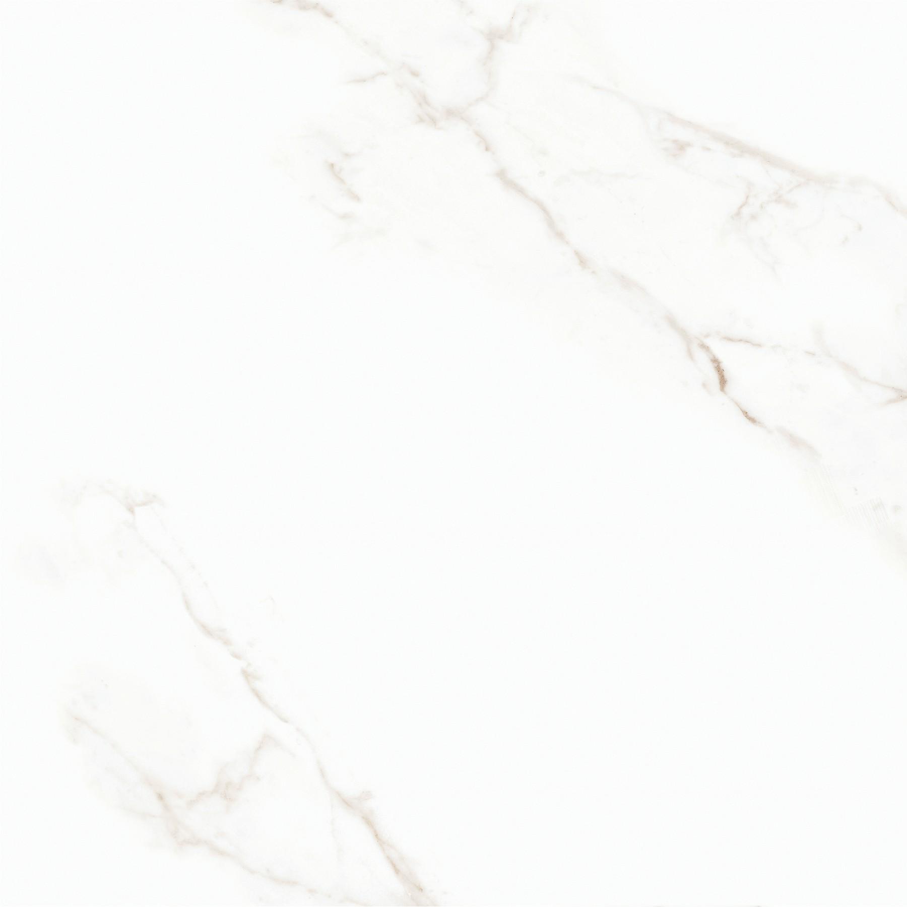 Revestimento Narbona Acetinado 75x75cm