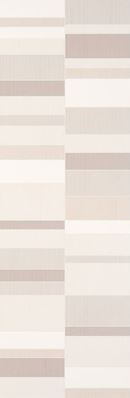 Revestimento Jackie Casual Nude 30x90 Cx.1,07 - INATIVO