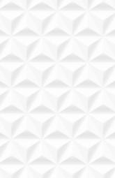 Revestimento Origami 332974 43,2x91 Cx.1,96m²