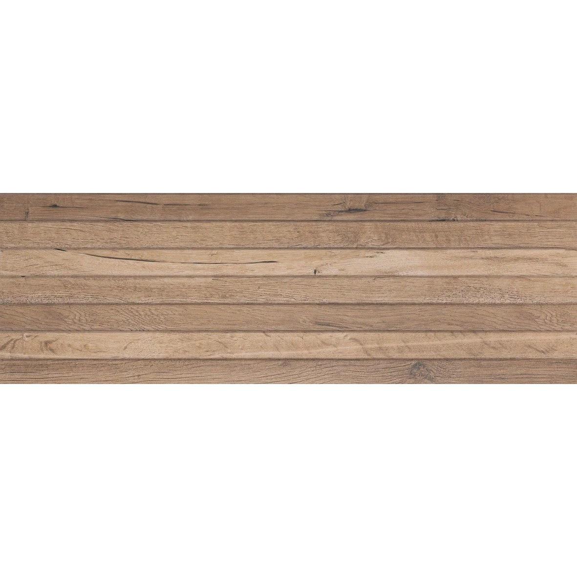 Revestimento Clapboard D' Olivier 30x90 Cx.1,07