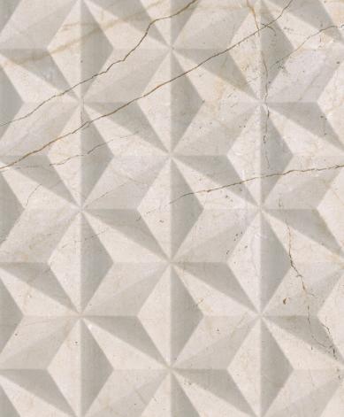 Revestimento Sofitel Pirâmide 2977 43,2x91Cm Cx.1,96