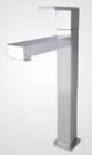 Torneira lavatorio de Mesa para Cuba de Apoio Flaunt Dn15 1195 C91