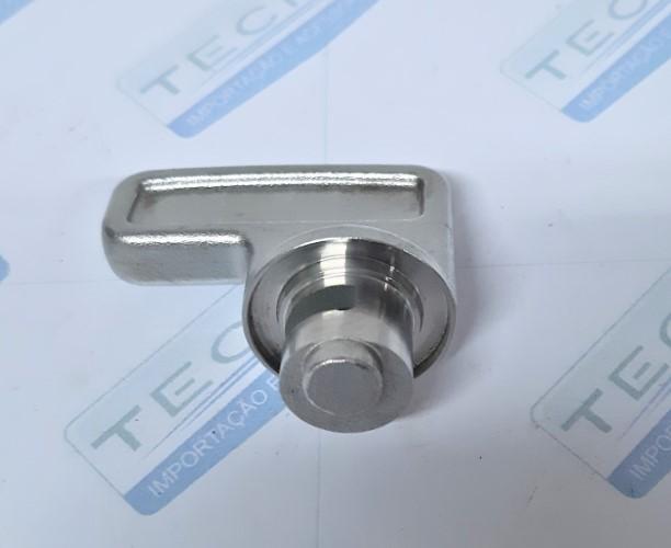 Alavanca da Embreagem para guinchos WARN M8/HS9500/TABOR/XD 74303 = 82463 = 79596