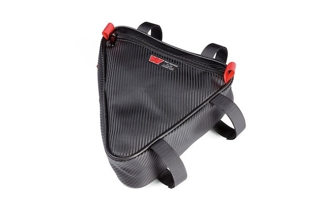 Bolsa de Nylon Warn Triangle - 102649