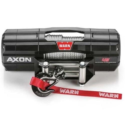 Guincho Warn Axon 35 ITEM 101135