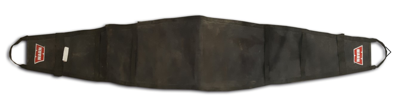 PullzAll Sling Semi - 91601U