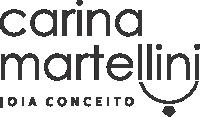 Carina Martellini