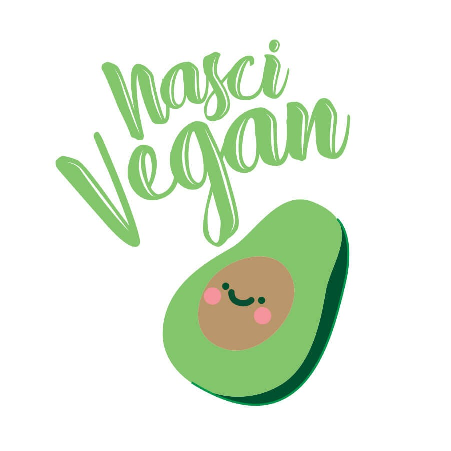 Body Bebe Lifestyle Nasci Vegan