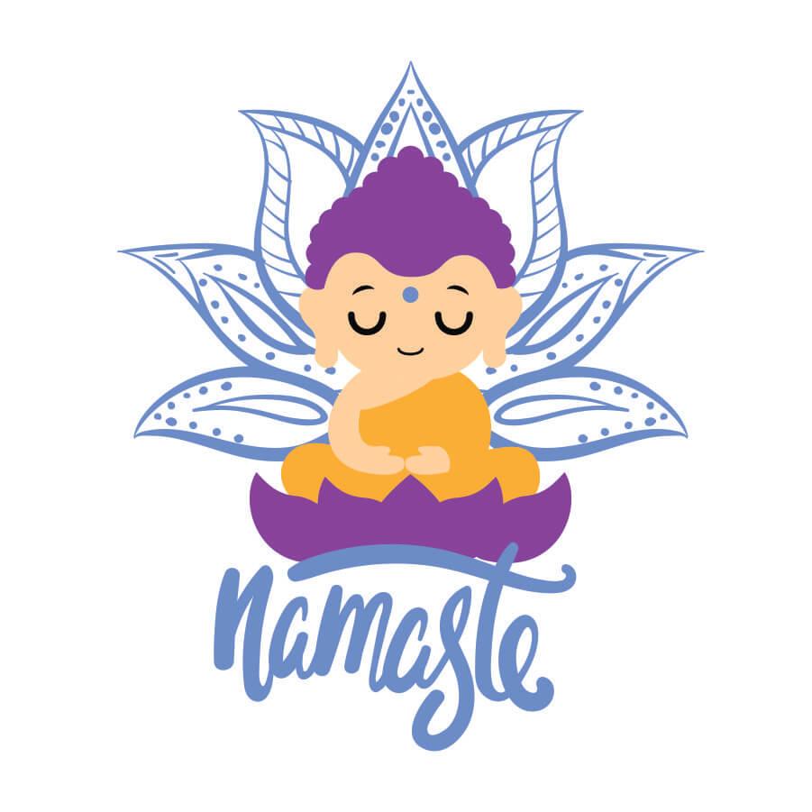 Body Bebe Namaste