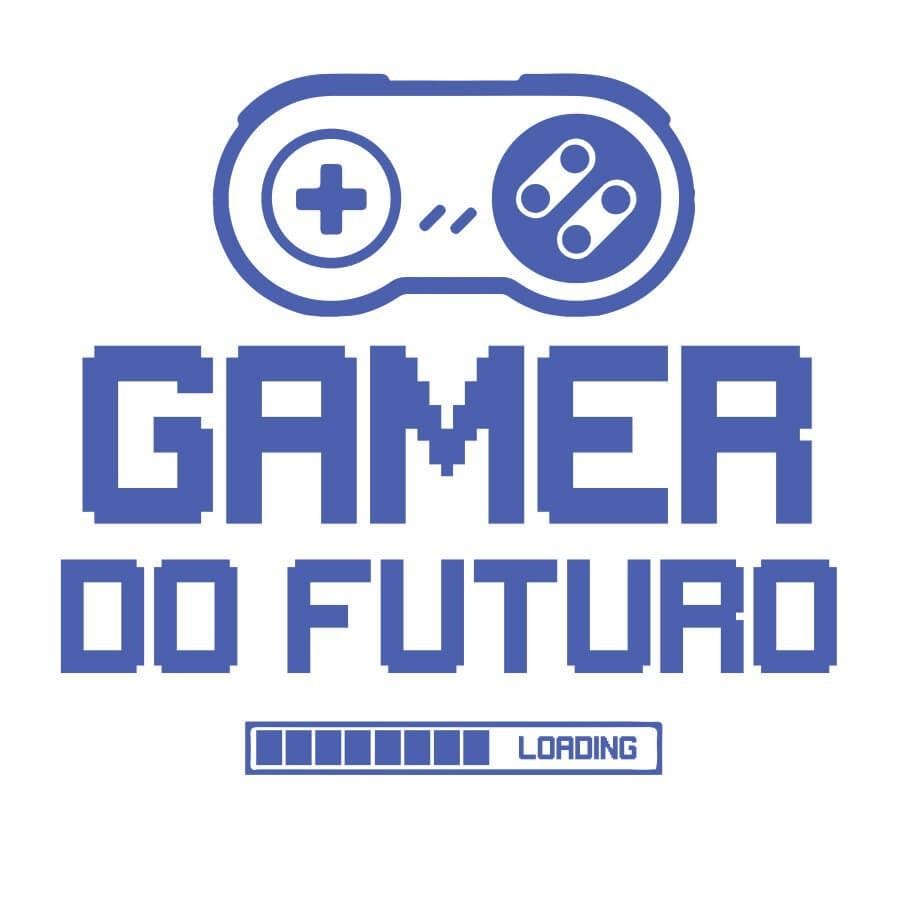 Body Geek Gamer