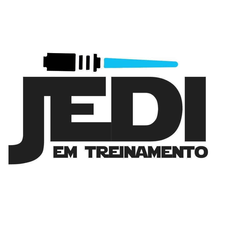 Body Geek Star Wars Jedi
