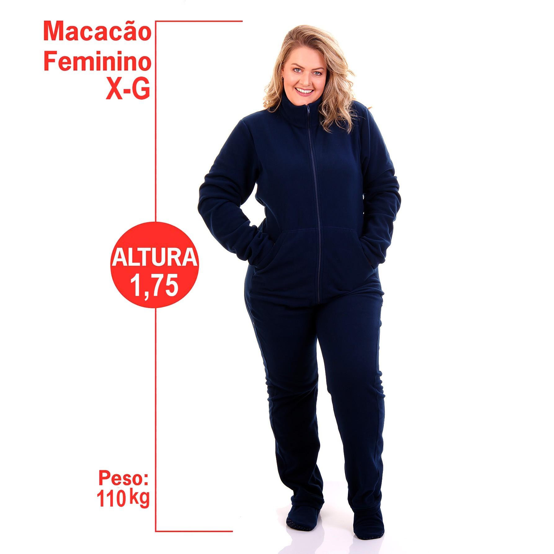 2 PEÇAS - TAL MÃE TAL FILHO (A) MACACÃO MARINHO