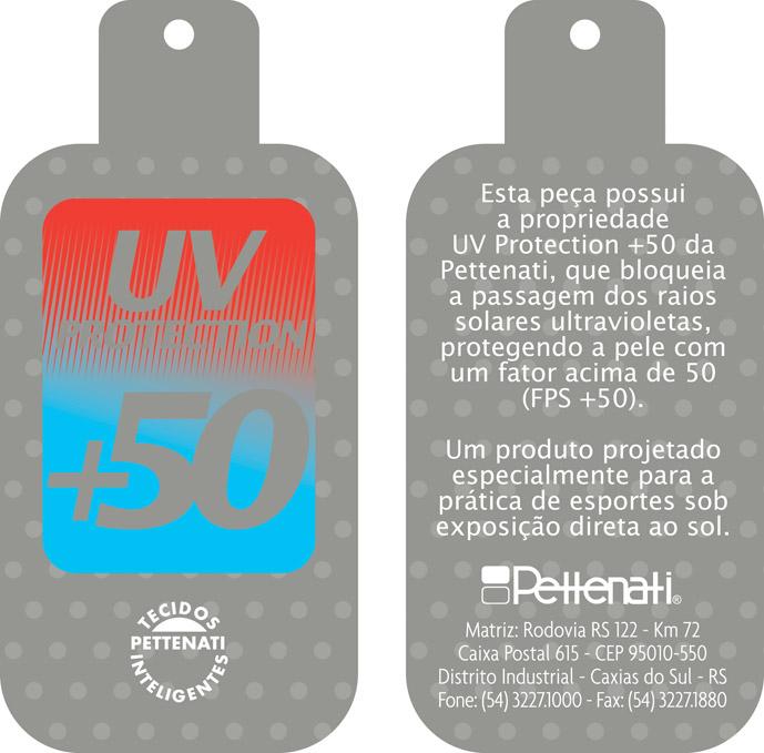 BLUSA UV+50 COM CAPUZ TECIDO LEVE KIDS