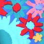 Matisse/Vermelho
