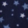 Star Marinho