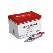 Cartucho Black Blade Fusion 05 RL - Traço - Caixa
