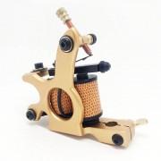 Máquina de Tattoo Copper Liner Custom
