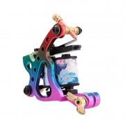 Máquina de Tatuagem de Bobina Color Custom