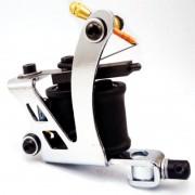 Máquina de Tatuagem de Bobina Flash Coil Custom