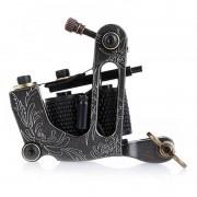Máquina de Tatuagem de Bobina YinYang Coil Handmade