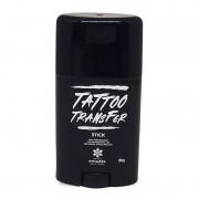 Tattoo Stick Transfer Amazon Bastão para Decalque e Estêncil