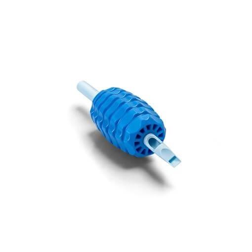 Bico Descartável Electric Ink Cushion Grip 32mm MG 13 ClosedTip