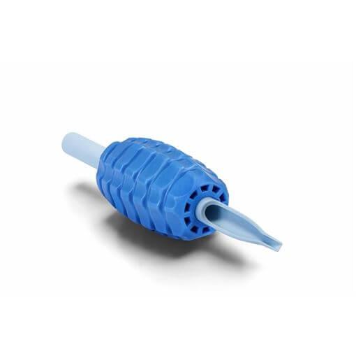 Bico Descartável Electric Ink Cushion Grip MG 7 OpenTip