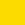 Cor: Amarelo Canário