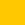 Cor: Amarelo Ouro