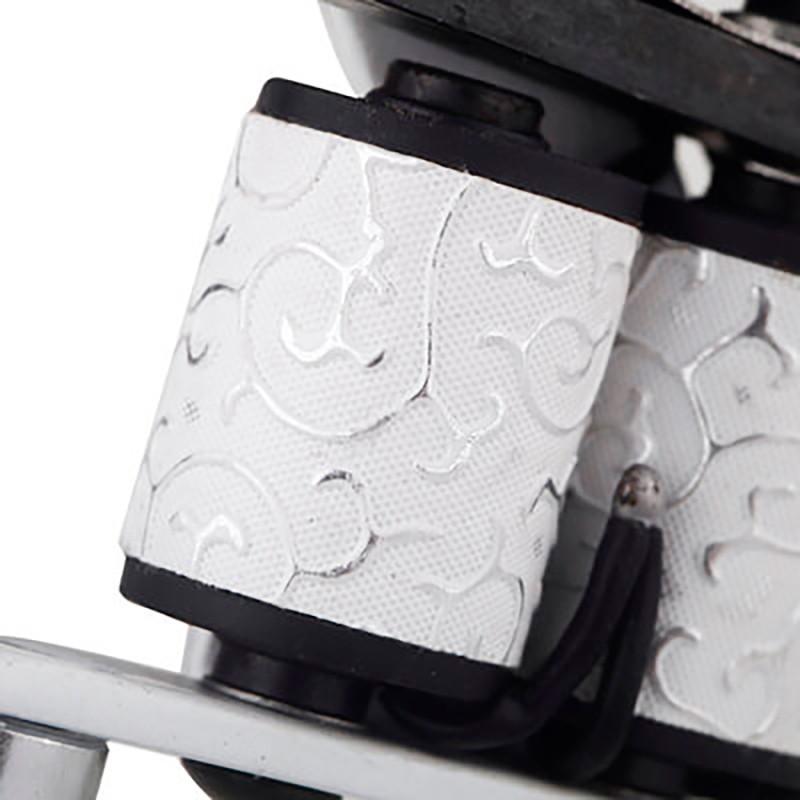 Máquina de Tatuagem de Bobina Monster Custom