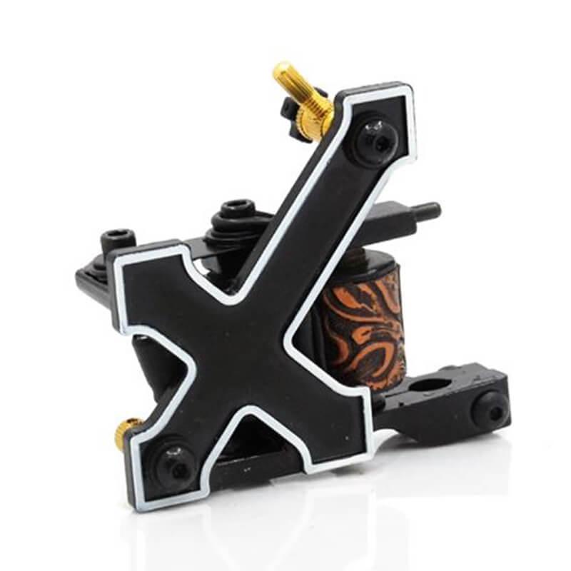 Máquina de Tatuagem The XX Coil