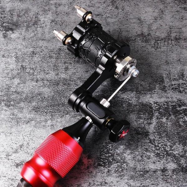 Máquina Rotativa de Tattoo Bolt Direct Drive
