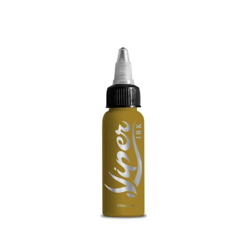 Tinta Viper Ink Ochre 30ml