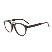 Óculos de Grau Absurda Boedo Feminino 2501