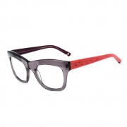 Óculos de Grau Absurda Temuco 1 Feminino 2571
