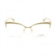 Óculos de Grau Ana Hickmann Feminino AH1357L