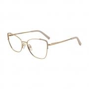 Óculos de Grau Ana Hickmann Feminino AH1396