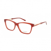 Óculos de Grau Ana Hickmann Feminino AH6222