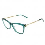 Óculos de Grau Ana Hickmann Feminino AH6254