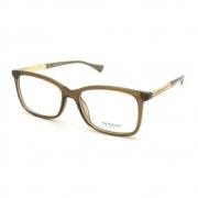 Óculos de Grau Ana Hickmann Feminino AH6266