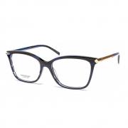 Óculos de Grau Ana Hickmann Feminino AH6292