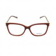 Óculos de Grau Ana Hickmann Feminino AH6293