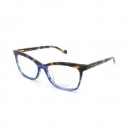 Óculos de Grau Ana Hickmann Feminino AH6342