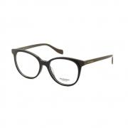 Óculos de Grau Ana Hickmann Feminino AH6348