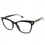 Óculos de Grau Ana Hickmann Feminino AH6366I